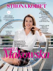 Strona Kobiet - Toruń