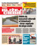 Bliżej Ciebie/Łódź Wsch.