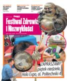 Festiwal Niezwykłości