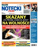 Notecki Tygodnik Pilski