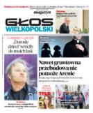 Głos Wielkopolski