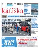 Ziemia Kaliska wydanie główne