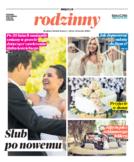 Magazyn Rodzinny