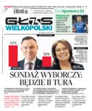 Głos Wlkp mut Poznańska