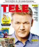 Tele Magazyn wydanie Głos Wlkp
