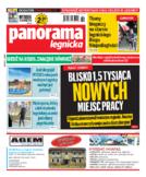 Panorama Legnicka