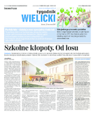 DP Tygodnik Wielicki