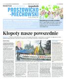 DP Tygodnik Proszowicko-Miechowski