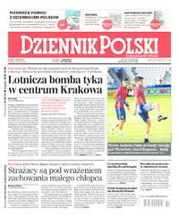 Dziennik Polski