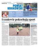 DP Tygodnik Powiat krakowski