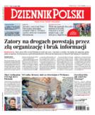 Dziennik Polski/Wokół Krakowa
