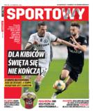 Sport2/Nowy Sącz i Podhale