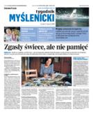 DP Tygodnik Myślenicki