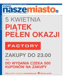 dodatek do NM Poznań