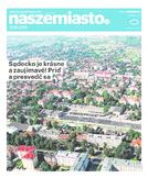 dodatek do NM Kraków