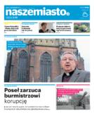 Nasze Miasto Opole - dodatek
