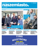dodatek do NM Bydgoszcz