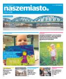 Nasze Miasto Bydgoszcz
