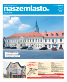 Nasze Miasto Oświęcim