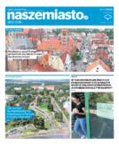 Nasze Miasto Toruń