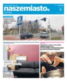 Nasze Miasto Rzeszów