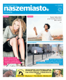 Nasze Miasto Słupsk
