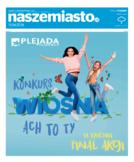 dodatek 2  do NM Śląskie
