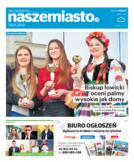 Nasze Miasto Łowicz