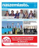 NM Wyrzysk