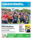 Nasze Miasto Szczecin