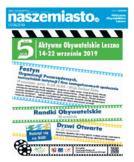 NM Leszno