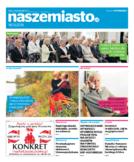 Nasze Miasto Ostrołęka