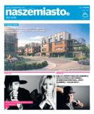 Nasze Miasto Kielce