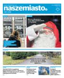 Nasze Miasto Białystok