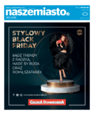 dodatek do NM Wrocław