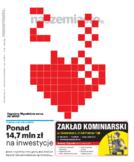 dodatek do NM Łódź