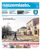 Nasze Miasto Kolbuszowa