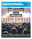 Dodatek do NM Warszawa 6