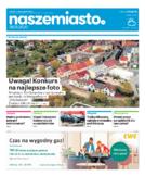 Nasze Miasto Sulęcin