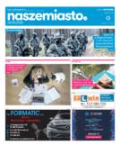 NM Ostrołęka - Dodatek Specjalny 1