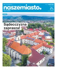Nasze Miasto
