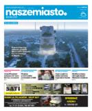 Nasze Miasto Opole