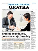 Dziennik Bałtycki Gratka Praca