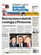 Dziennik Bałtycki Pomorze
