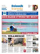 Dziennik Tczewski nasze miasto