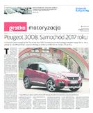 Dziennik Bałtycki Gratka Moto