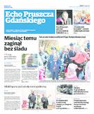 Echo Pruszcza nasze miasto