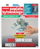 Dziennik Powiatu Bytowskiego nasze miasto