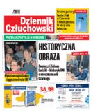 Dziennik Czluchowski nasze miasto