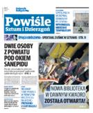 Kurier Powiatu Kwidzyńskiego nasze miasto